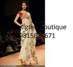 Siadesigner boutique Boutique, Formal Dresses, Fashion, Moda, Formal Gowns, La Mode, Black Tie Dresses, Fasion, Gowns
