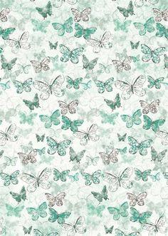 Image result for free scrapbook paper blue stripes