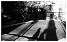 #igerspoa #igersrs #igersbrasil #riograndedosul #PortoAlegre #brstreet #STREETPHOTO_BRASIL #streetphotographers #streetphoto #streetphotography #streetportrait  #blackandwhitephotography #streetlife #blackandwhite #instastreet #streetphotography_bw #streetphoto_bw #bnw_brasil #insta_bw #street_bw #street #blackandwhitephoto #streetphoto #ig_streetphotography #bnw #fotografiaderua