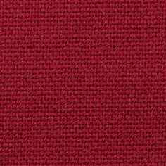 Crimson Fabric from the Main Line Plus Range | Camira Fabrics