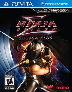 http://psvitaisogames.com/action/ninja-gaiden-sigma-2-plus/