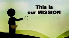 True discipleship: loving, launching, leading by serving... how far short we fall of the True Example.