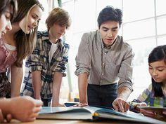 What You Need to Be an Innovative Educator | Edutopia