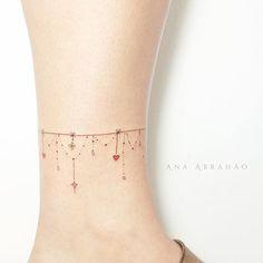 © Ana Abrahão (@abrahaoana) on Instagram: V A R A L Z I M. D E. A M O R