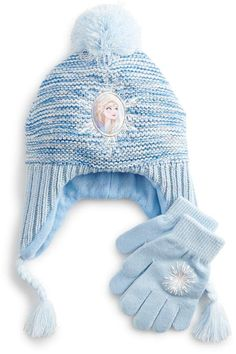 Licensed Character Girls Disney's Frozen 2 Hat and Glove Set Girls 4, Toys For Girls, Kids Toys, Frozen Toys, Frozen Frozen, Frozen Movie, My Little Pony Bedding, Frozen Birthday Party, Birthday Parties
