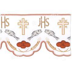 puntilla-para-frontal-de-altar-25cm-x-1-metro-ref51-jhs-peces-panes-y-espigas-7-metros.jpg (600×600)