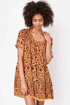 f60f47fa59d 17 best Dresses and rompers images on Pinterest