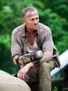 Merle Dixon (TV Series) | Walking Dead Wiki | Fandom powered by Wikia