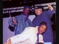 Big L - Principle Of The New School 90s Hip Hop, Hip Hop Rap, Top Hip Hop Songs, Word Up Magazine, Rapper Delight, Fat Joe, Big L, Hip Hop Instrumental, Best Rapper
