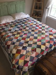 KatyQuilts | My musings on art and life…. | Page 2