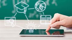 AWS Big Data Specialty Certification Practice Exam [Udemy Free Coupon - Off] - Filed under AWS Big Data Certification Free Udemy Mobile Application Development, Software Development, Mobiles, Solar, Babe, Practice Exam, Hacking Practice, Mobile Learning, Educational Technology