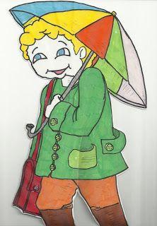 Ελένη Μαμανού: ΜΗΝΕΣ Princess Peach, Blog, Fictional Characters, Art, Art Background, Kunst, Blogging, Performing Arts, Fantasy Characters