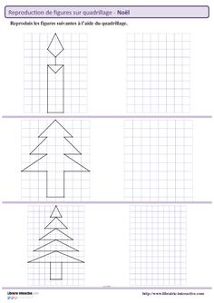 math combine shapes make a large shape Drawing Activities, Math Activities, Prewriting Skills, Maze Worksheet, Teaching Geometry, Graph Paper Art, Christmas Math, Cooperative Learning, Winter Crafts For Kids