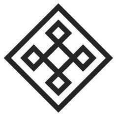 List of Alchemy Symbols and their Meanings