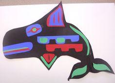 Super aboriginal art for kids lesson plans children 49 Ideas Native American Projects, Native American Animals, American Crafts, Class Art Projects, Animal Art Projects, Aboriginal Art For Kids, Aboriginal Education, Indigenous Education, Kunst Der Aborigines