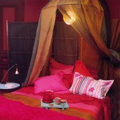 #bohemian,  #bohemian,  #bohemian bedroom