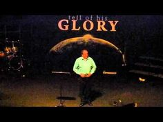 "9-30-2012 Church Service ""Jesus Simply Amazing"" Bethel Assembly of God"