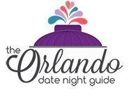 Orlando Date Night Guide