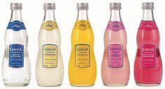 Lorina lemonade. This one is for you, @Angi :)