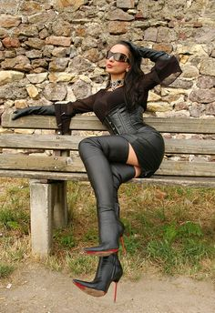 """...for any lovers of coffee (or Chai Tea) who can appreciate a woman who likes to """"sign her name on the top"""" so to speak. Related to the Kindle ebook """"The Coffeshop Dominatrix"""" available on Amazon.com. For more detail visit: https://www.pinterest.com/sakinaadavies/the-coffeeshop-dominatrix-my-first-slave-auction/"""