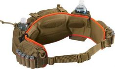 Cabela's - пояс Activ-Lite™ Shell-N-Bird Belt ― USA.WARVAR.RU - армейские ботинки, военная одежда, военная обувь, экипировка, берцы Bushcraft Gear, Bushcraft Camping, Tactical Survival, Camping Survival, Outdoor Survival, Survival Gear, Outdoor Gear, Outdoor Camping, Camping Axe