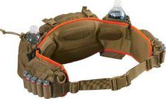 Cabela's - пояс Activ-Lite™ Shell-N-Bird Belt ― USA.WARVAR.RU - армейские ботинки, военная одежда, военная обувь, экипировка, берцы