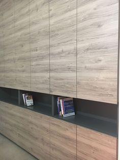 We specialise in bespoke kitchens and joinery, fine interiors and renovation works. Bespoke Kitchens, Bathroom Interior Design, Joinery, Flat Screen, Carving, Blood Plasma, Woodworking, Carpentry, Flatscreen