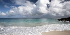 Ani Estate  ( The Valley, Anguilla )  The beach — and world-class snorkeling — at Little Bay is a walk away.