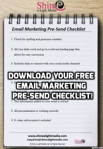 Free Email Marketing, Email Marketing Campaign, Online Marketing Strategies, Free Downloads, Business, Tips, Art, Art Background, Kunst