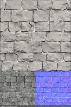 bricksidewalk