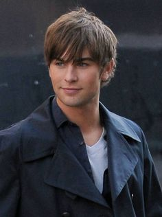 cute shaggy boys hairstyles - Google Search