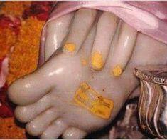 Om Sai Ram, Sai Baba, Blessing, Spiritual, Photos, Pictures, Women's Fashion, Jewels, God