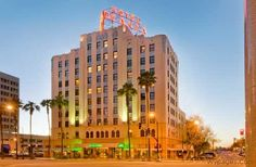 San Jose Hotel Luxury Hotels Offering Great Packages And Benefits For Visitors De Anza Book Your Reservations Online Now