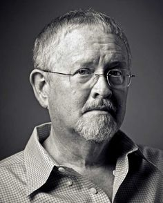 Orson Scott Card books in order for his popular Ender's series and other sci-fi novels.
