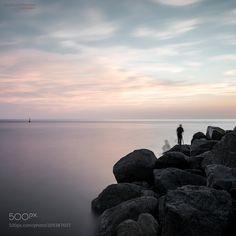 The Photographer by walterluttenberger via http://ift.tt/2oyKlNc