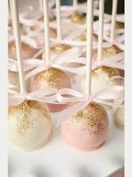 Bildergebnis für cakepops wedding