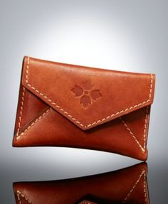 receive a free patricia nash card case with a 150 or more regular price patricia nash