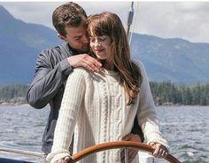 "121 Likes, 1 Comments - Jamie Dornan  (@_50shades_jamiedornan_) on Instagram: "" #fiftyshadesdarker"""