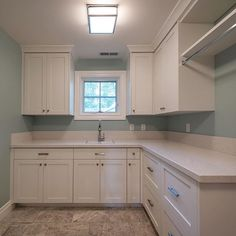 Laundry Room Splendor #northstarbuilders #custombuilt #boutiquebuulder #saltlakecitybuilder