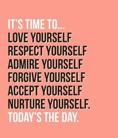 literalmente a 23 Bromas sobre la dieta Keto Self Love Quotes, Quotes To Live By, Me Quotes, Motivational Quotes, Inspirational Quotes, Loss Quotes, Famous Quotes, Funny Quotes, Coach Quotes
