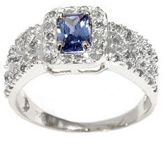 I want this for my right hand...matches my wedding ring