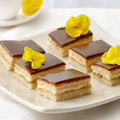 Waffles, Pancakes, Cheesecake, Koti, Baking, Breakfast, Desserts, Morning Coffee, Tailgate Desserts