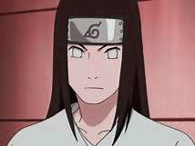 Tenten Naruto, Lil Baby, Anime, Icons, Wallpapers, Babies, Games, Babys, Symbols