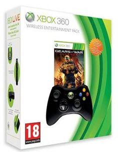 """Ces packs tout-en-un vous offrent une expérience de jeu et de divertissement complète sur Xbox 360. Découvrez des jeux de référence tels que """"Darksiders II"""", """"Batman : Arkham City"""", le tout ..."""