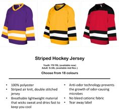 Sweatshirts, Fabric, Style, Tejido, Swag, Stylus, Sweatshirt, Fabrics, Tejidos