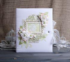 Дыхание Вдохновения: Нежный фотоальбом на 10-летие свадьбы