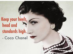 Gabrielle Chanel was a french designer who founded Coco Chanel. Handbags purses and fragrance was her main. Her signature scent is Chanel Style Coco Chanel, Coco Chanel Mode, Mademoiselle Coco Chanel, Coco Chanel Fashion, Chanel Brand, Chanel Mini, Chanel Beauty, Chanel Chanel, Chanel Couture