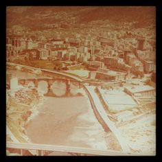 Ourense 1970