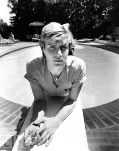 SIMON LEBON Born Simon John Charles Lebon on October 27, 1958 in England. Lead singer of Duran Duran.