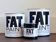 fat-paint-buckets